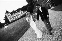 Chateau de Miserai Weddings / Photo's from previous events at our venue, as well as photos of the property, surrounding areas and activities available to do in the area.