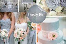 Just Wedding