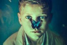 **Мои любимые картинки.m / ЛЮБИМЫЙ АЛЬБОМ