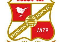Swindon / Swindon