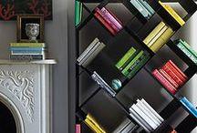 books,libary