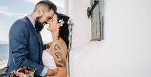 Couple shots - Wedding / Couple shots - Wedding Photography