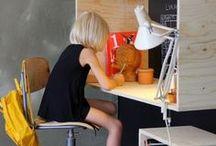 Home interiors/Kids