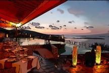 Emelisse - Votsalo Restaurant