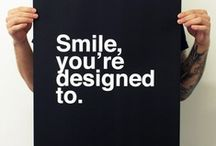 Someone told me to smile.. :D