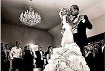 Inspirações - Blog Essa Minha Vida de Noiva / Tudo o que está no http://essaminhavidadenoiva.blogspot.com também está aqui no Pinterest!