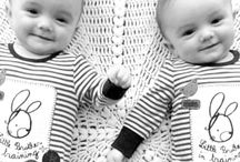 Twins / Help, advice, tips, tricks, parenting, loving all about twins.