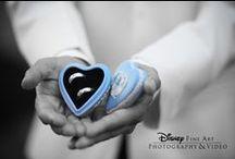 Alianças - Casamento - Wedding / Mais no www.madrinhasdealuguel.com.br e www.facebook.com/Madrinhas.  Entre em contato no madrinhas@madrinhasdealuguel.com.br.