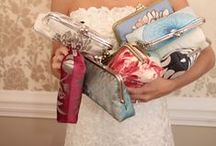 Lembrancinhas - Casamento - Wedding / Mais no www.madrinhasdealuguel.com.br e www.facebook.com/Madrinhas.  Entre em contato no madrinhas@madrinhasdealuguel.com.br.