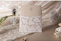 Convite - Casamento -Wedding / Mais no www.madrinhasdealuguel.com.br e www.facebook.com/Madrinhas.  Entre em contato no madrinhas@madrinhasdealuguel.com.br.