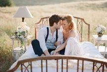 E-session - Casamento - Wedding / Mais no www.madrinhasdealuguel.com.br e www.facebook.com/Madrinhas.  Entre em contato no madrinhas@madrinhasdealuguel.com.br.