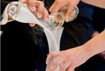 Cerimônias - Casamento - Wedding