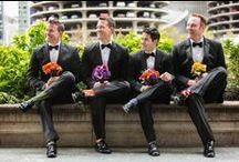 Padrinhos - Casamento - Wedding / Mais no www.madrinhasdealuguel.com.br e www.facebook.com/Madrinhas. Entre em contato no madrinhas@madrinhasdealuguel.com.br.