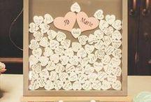 Livro assinaturas - Casamento - Wedding / Mais no www.madrinhasdealuguel.com.br e www.facebook.com/Madrinhas. Entre em contato no madrinhas@madrinhasdealuguel.com.br.