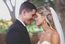 Vídeos - Casamento - Wedding / Mais no www.madrinhasdealuguel.com.br e www.facebook.com/Madrinhas. Entre em contato no madrinhas@madrinhasdealuguel.com.br.