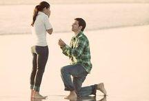 Pedido de casamento - Proposal / Mais no www.madrinhasdealuguel.com.br e www.facebook.com/Madrinhas. Entre em contato no madrinhas@madrinhasdealuguel.com.br.