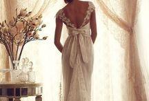 Wedding: Weddingdresses