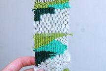 design_DIY_crafts