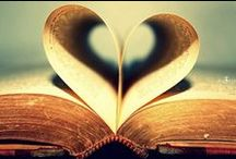 Romance in Reading