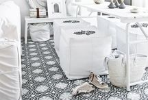 Living and More