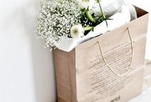 Flowers Plants and Gardens