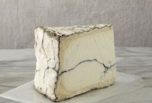 Sweet Dreams are made of Cheese, who am I to diss a brie