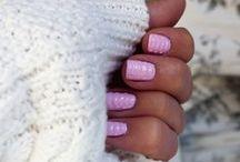 Joyandmakeup's Nail art