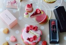 A manger - Desserts de Chef