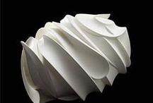 Art~Sculpture~Contemporary, Modern & Abstract / Contemporary, Modern  and Abstract Sculpture / by Lorene Bernini