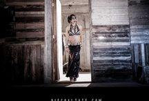 Fotografía Comercial / Muestra de fotografía para empresas con fines comerciales