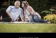 Fotografía Social / Fotografías realizadas para clientes cuyo único fin es tener unas buenas fotos en sus portarretratos