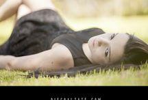 Estudios Fotográficos / ¿Hace cuanto no te tomas una buena foto? No dejes que te siga pasando el tiempo...