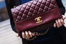 Mode - Bags