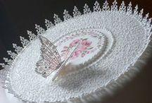 royal icing ,ornamenty a pergamano