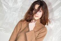 Woman FW 14/15 Cucù Lab / Collezione Donna Autunno/Inverno 2014-2015