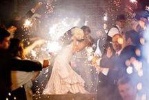 ♡ ∞ weddings ∞ ♡