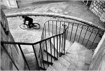Photography * black and white / by Janaina Labate