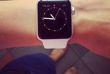 Tech & style
