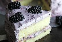 Foodies - Desserts