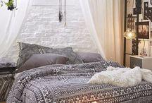 Room~ / Room decoration ideas