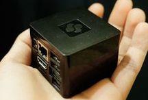 PC, IT, Mobile / パソコン、IT、モバイル関連。 パソコンサポート、ITやホームページの活用、機器輸入のご相談は www.sgy.co.jp まで