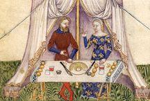 XV century c.