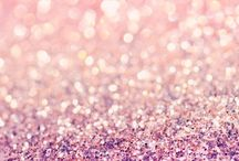 Mode - Sparkles ! ✨✨