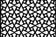 Art - Pattern / Pattern mode et loisirs créatifs