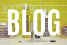 WAXON Blog / Did you know we write our own blog every week?! Everything from beauty, fashion, fitness & lifestyle  check it out  www.waxon.ca/blog #waxonwaxbar #waxonblog #livesmoother #toronto #halifax #burlington
