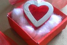 Valentine's Day / Love, friendship, Valentine , Valentine's Day,