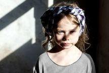 Cucù Lab KID SS16 / Cucù Lab Abbigliamento Bambino SS16
