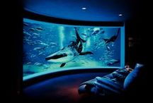 Home - Theater