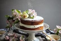 dorty...koláče