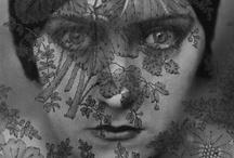 Mask&Veil